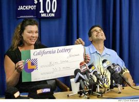 CA state Lottery numbers, News, Analysis, Power Picks, Lotto Wheels, Past Winning Numbers. #California_Mega_Millions #California_Powerball #california_lottery