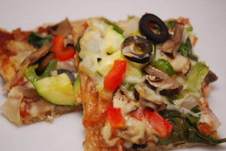 whole wheat pizza dough easy whole wheat pizza on the grill whole ...