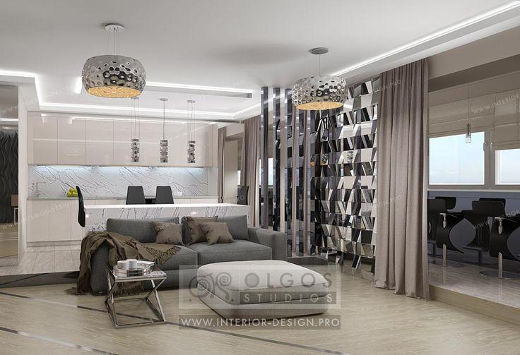 Дизайн квартир, фото интерьеров http://interior-design.pro/ru/dizayn-kvartir-photo-interyerov Apartment Interior Design Images http://interior-design.pro/en/flat-interior-design Butų dizainas http://interior-design.pro/butu-interjero-dizainas