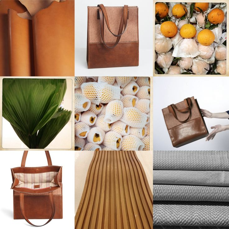 Cerca il tuo stile- Looking for your style.  I like natural mood. #yourstyle #theperfectbag #naturalmood