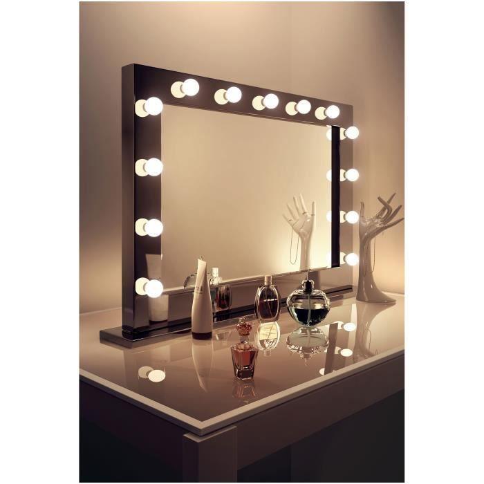 14 Bon Miroir Ampoule Ikea Miroir Ampoule Miroir Miroir Coiffeuse