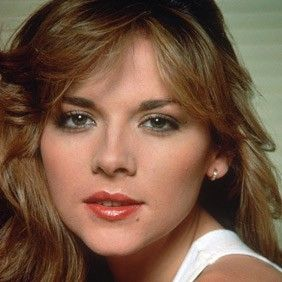 Sex and the City - Sam... Kim Cattrall