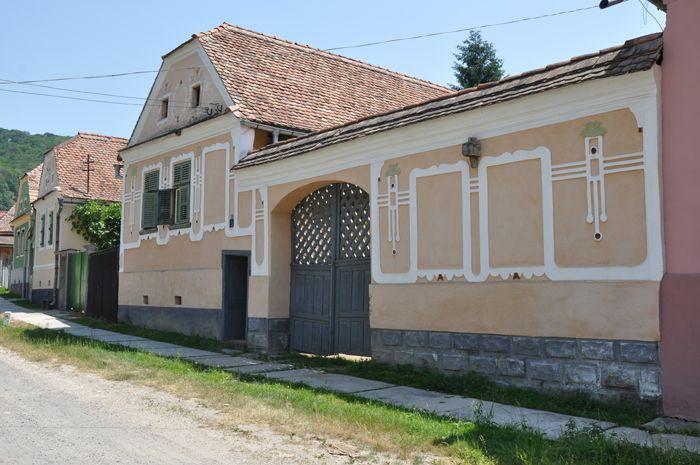 Vacanta in Romania designist 23 Vacanță în România. O recapitulare a celor mai frumoase locuri vizitate de noi vara aceasta.