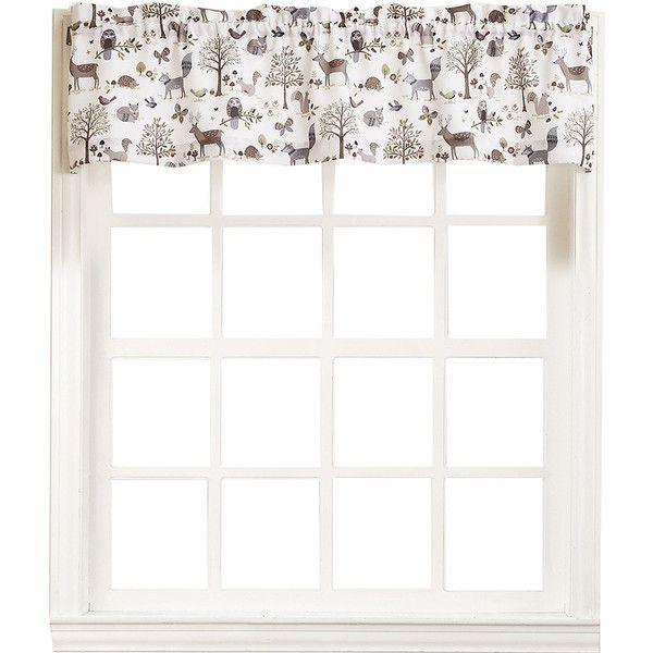 Best 25+ Beige curtain poles ideas on Pinterest | Neutral curtain ...
