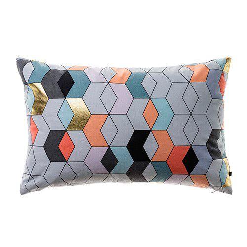 Tate Long Cushion