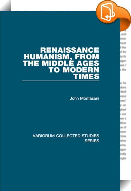 renaissance and humanism essay Humanism in renaissance essays: over 180,000 humanism in renaissance essays, humanism in renaissance term papers, humanism in renaissance research paper, book reports.