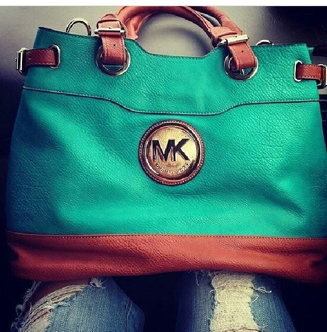 Wow!! $58 Michael kors Purse outlet for Christmas gift ...