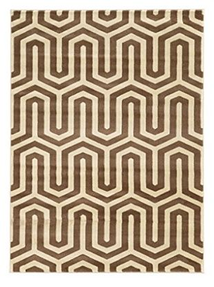 Новые уценки : Linon ковровые | тенденции моды для России