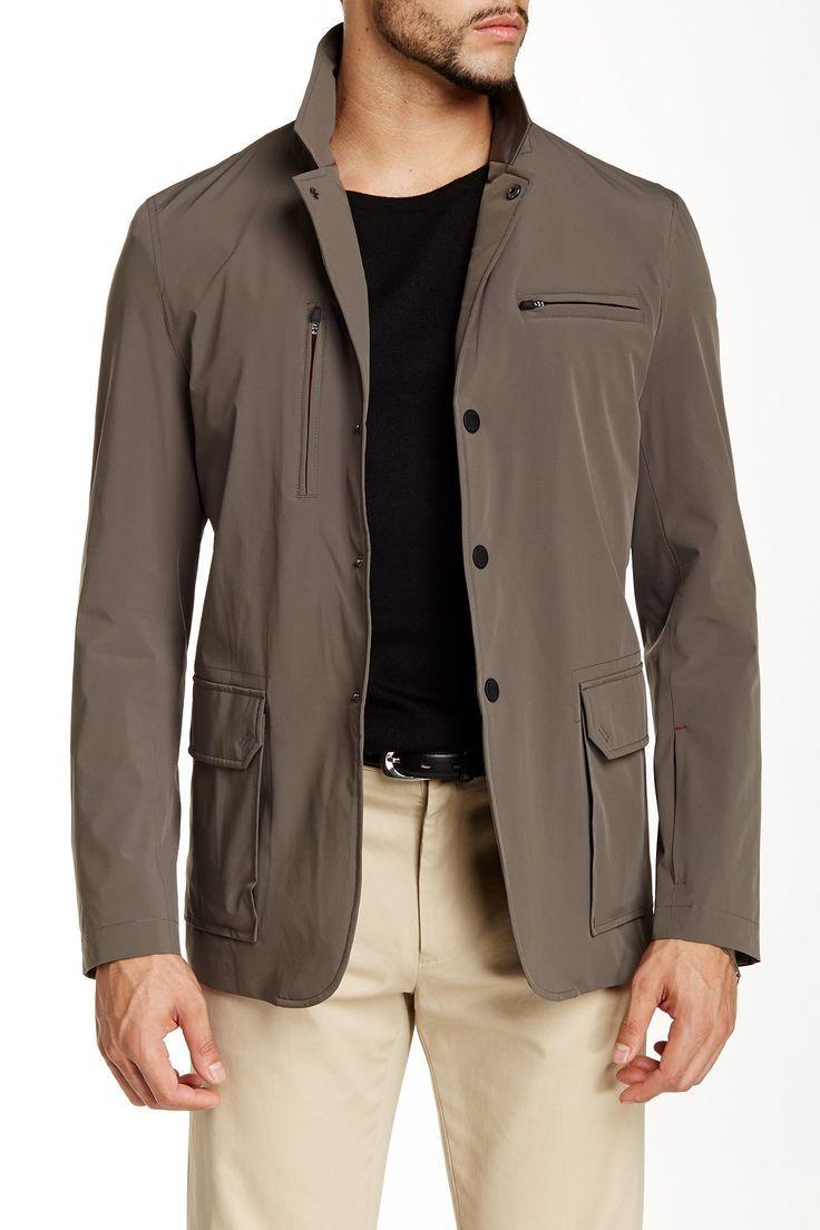 Image result for tumi travel blazer