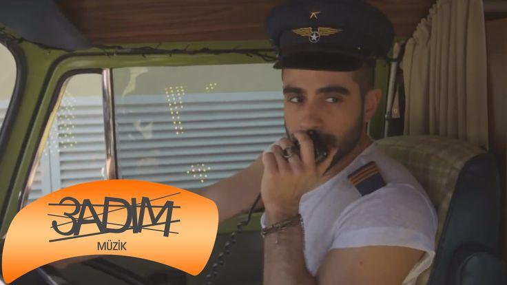 Gökhan Türkmen - Bitmesin (Official Video)