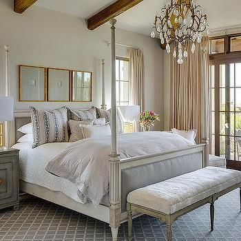 best 25+ four poster beds ideas that you will like on pinterest