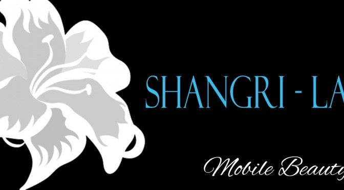 Shangrila Mobile Beauty Port Elizabeth