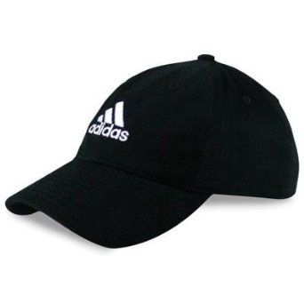 Adidas Womens Ladies Core Performance Hat Cap (One Size Fits Most, Black) adidas. $9.99