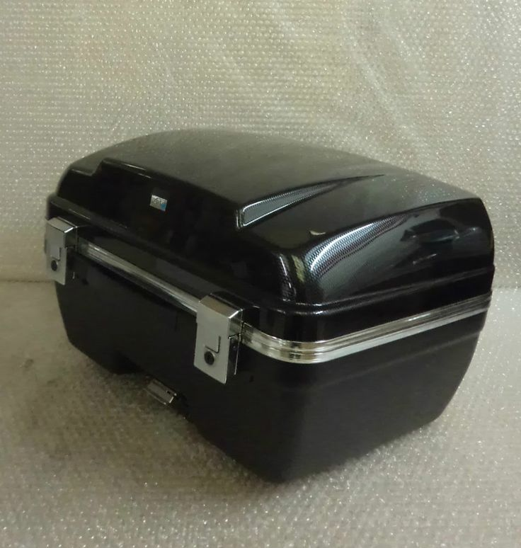 89 best images about vespa lml top box case. Black Bedroom Furniture Sets. Home Design Ideas