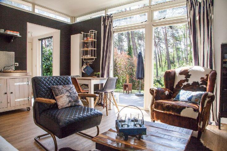 25 beste idee n over gezellige badkamer op pinterest zuiderse huizen zuidelijk leven en - Hoe een kleine woonkamer te voorzien ...