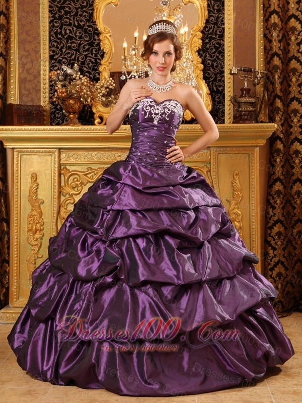 Sexy  quinceanera dress in Great Falls  exquisite quinceanera dress in Maryland Heights  low price prom dresses,high quality prom dresses,high end prom dresses