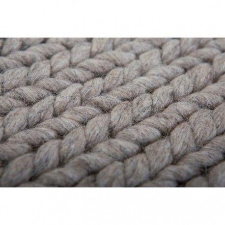 PRIMAVERA RUG | #modern #rug #home #interiordesign #carpet #vloerkleed