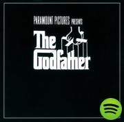 "Love Theme From ""The Godfather"", a song by Nino Rota on Spotify"