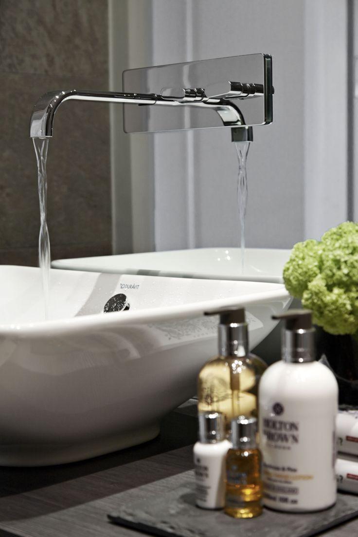 119 Best Bathroom Accessories Images On Pinterest Find This Pin And More On Bathroom  Accessories .