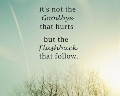 goodbye quotes for coworkers http://www.wishesquotez.com/2017/02/saying-goodbye-long-distance-relationship-quotes-with-images.html