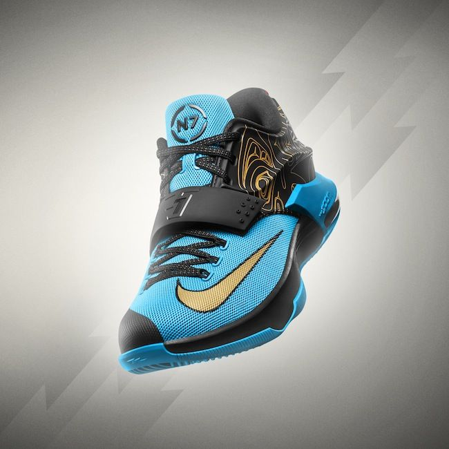 lebron special edition shoes kevin durant 1 shoes