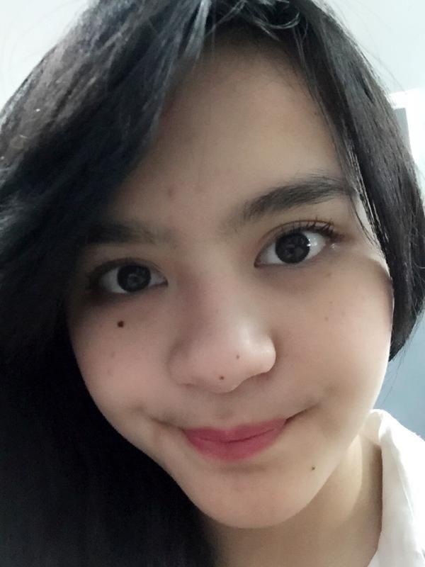 [Riskha Fairunissa] http://jkt48matome.com/item/view/4252?fr=pi #JKT48 #JKT48matome #Ikha