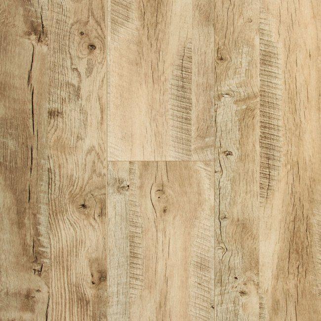 Dream Home 12mm Topsail Oak Laminate Flooring Lumber Liquidators Flooring Co In 2020 Flooring Oak Laminate Flooring Oak Laminate
