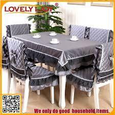 Resultado de imagen para manteles de mesa modernos
