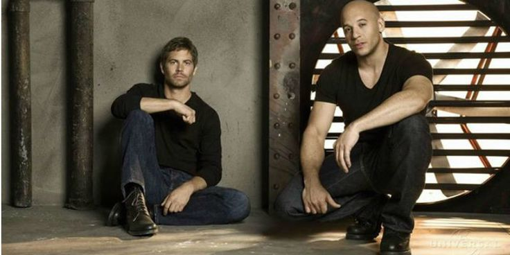 'Fast And Furious 8' Cast Update: Mia Toretto's Interesting Comeback; Paul Walker's Brother Cody Walker To Not Be Part of Franchise! - http://www.movienewsguide.com/fast-and-furious-8-cast-update-mia-toretto-comeback-paul-walker-brother-cody-walker-not-part-of-franchise/113368
