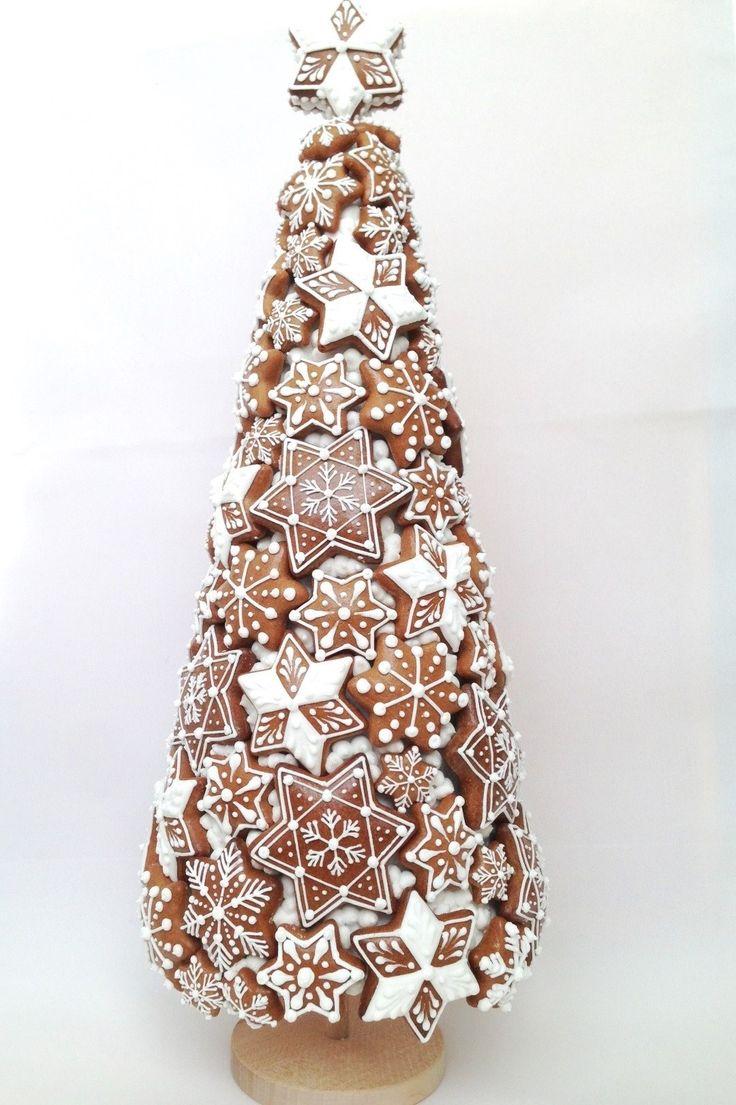 Noël | Marketa Macudova