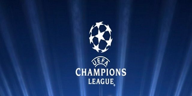 All upcoming matches UEFA Champions League for today and season 2016/2017. Soccer UEFA Champions League fixtures, schedule, next matches