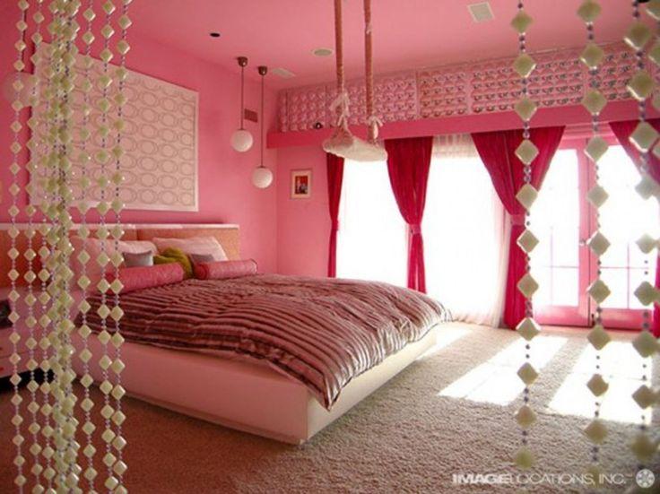 Kids Bedroom Pink 470 best bedroom images on pinterest | bedroom ideas, bedroom