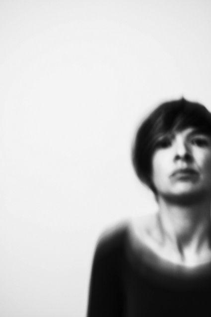 Insonnia.Moi.Self | Flickr – Condivisione di foto!