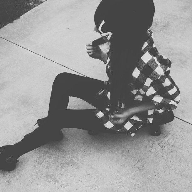 Teen Fashion . FOLLOW @inezwoolfolk By~ Inez H. Xoxo <3