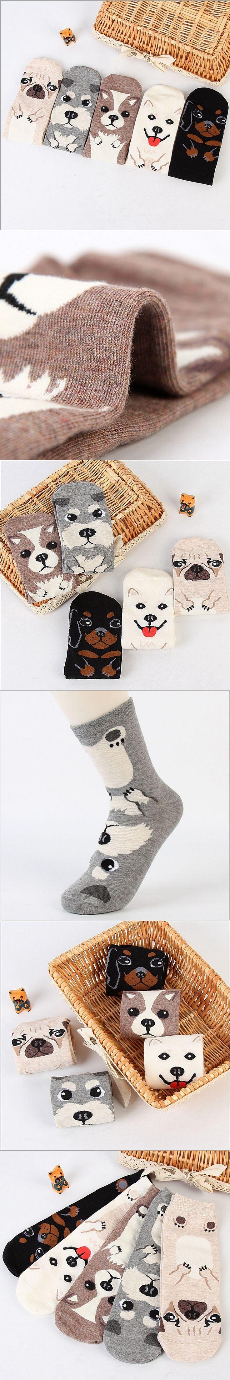 64 best ads socks images on Pinterest
