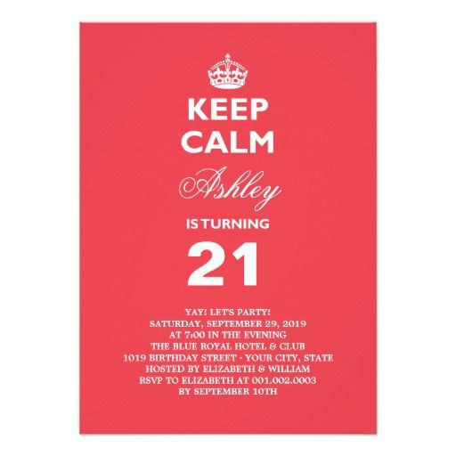 427 best Funny Birthday Party Invitations images on Pinterest