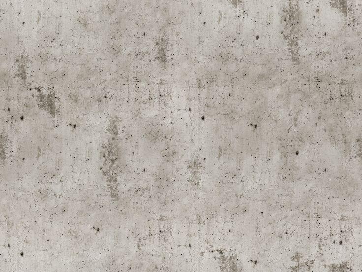 Laminat textur cinema 4d  29 besten Kinnasand Bilder auf Pinterest | Fußböden, Lounge-Stühle ...