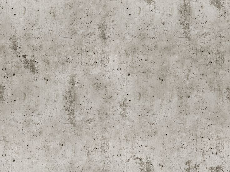 1000 images about textures on pinterest modern castle stone wallpaper and murals. Black Bedroom Furniture Sets. Home Design Ideas