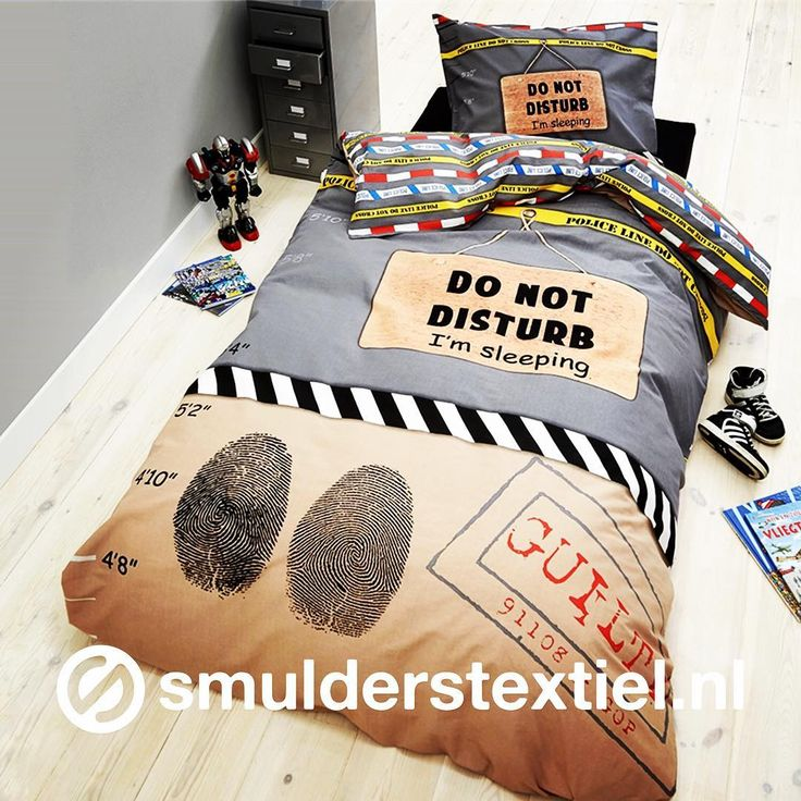 111 best stoere jongenskamer images on pinterest kidsroom kids
