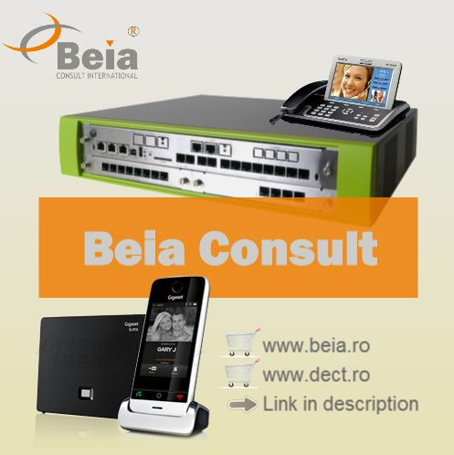 http://www.beia.ro  http://www.dect.ro