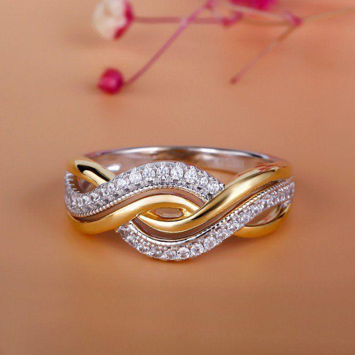 33+ Where is jeulia jewelry located ideas