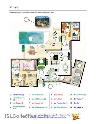 298 best images about german stuff on pinterest deutsch learn german and the germans. Black Bedroom Furniture Sets. Home Design Ideas