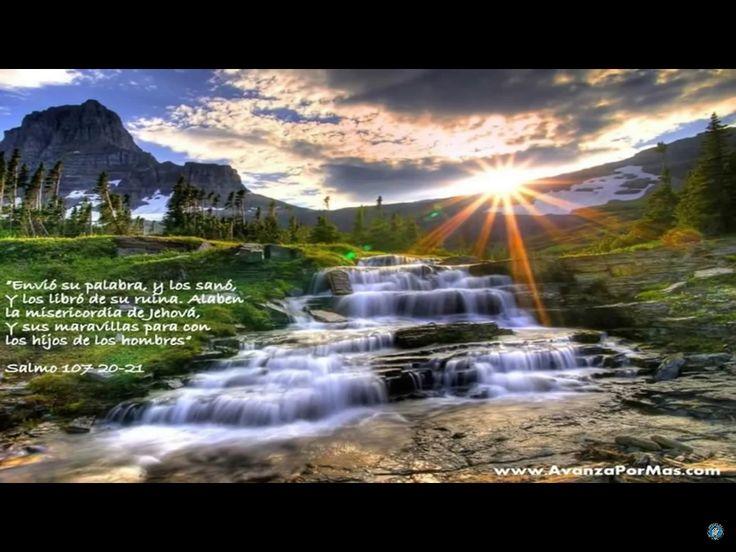 Salmo 120:17,18