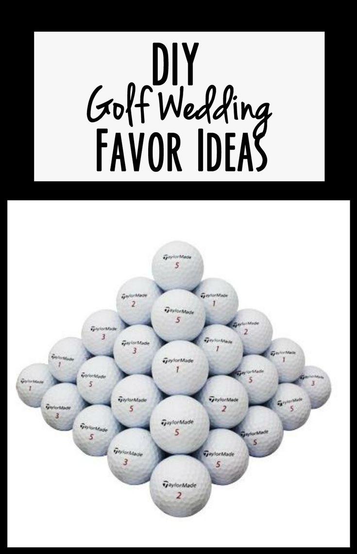 Awesome Hockey Puck Wedding Favors Elaboration - The Wedding Ideas ...