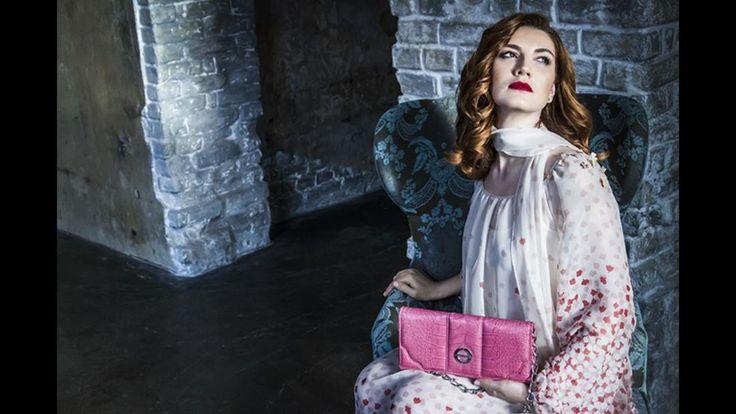 "На модели платье коллекция SS16 ""Нескучный сад"" Oksana Fedorova. Сумка Farbod Barsum. #aizel #aizelru #aizelmoscow #ofera #fedorovafashion #farbod_barsum #farbodbarsum #barsumbags #style #luxury #brendedbag #brendedbags #fashion #style #girl #girls #eyes #design #model #dress #shoes #heels #styles #outfit #purse #jewelry #shopping #FedorovaOksana #FedorovaFashion"