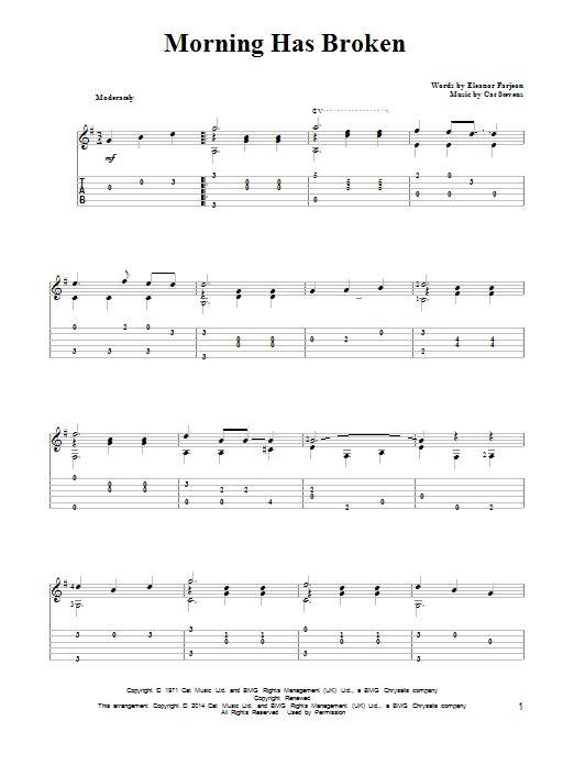 The 118 best Guitar chords images on Pinterest | Guitars, Guitar ...