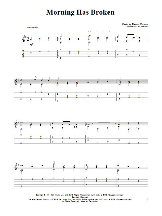Ukulele : tablature vierge ukulele a imprimer Tablature Vierge , Tablature Vierge Ukulele ...