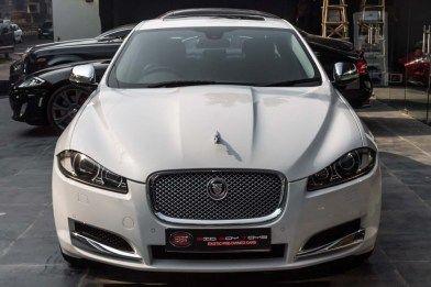 Buy Used Jaguar Car: Second Hand, Pre Owned Jaguar Car - Big Boy Toyz