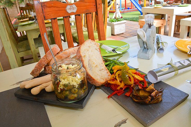 Sagewood Cafe Coffee Shop In Pietermaritzburg Central, Midlands & Battlefields, KwaZulu-Natal Sagewood Cafe is an artisan café that subscribes to a simple and sustainable lifestyle of real food. See more https://www.facebook.com/WhereToStay/posts/934145673324893