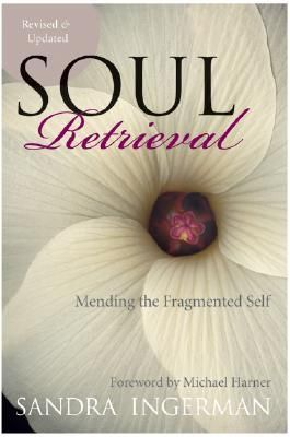 Describes the dramatic results of combining soul retrieval with contemporary psychological concepts. This work revives the ancient shamanic tradition of soul retrieval for healing emotional and physical illness.
